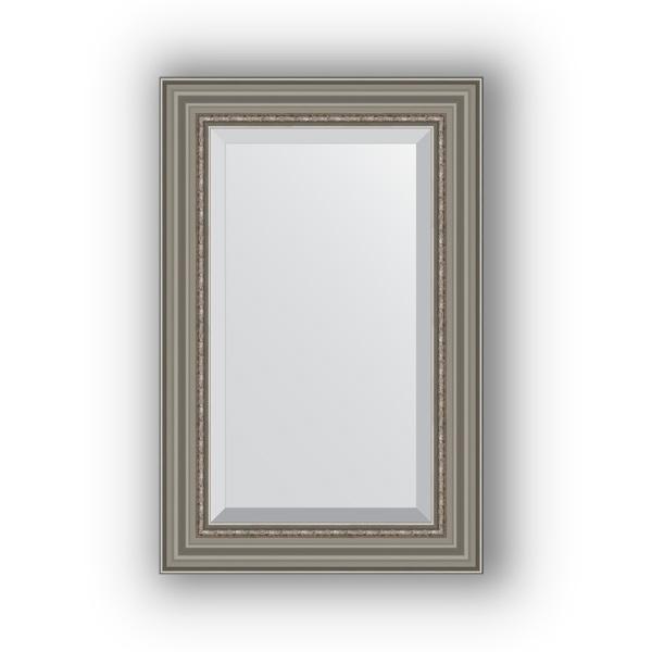 Зеркало для гостиной Evoform Exclusive by 1237
