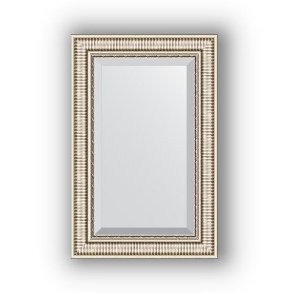 Зеркало в гостиную Evoform Exclusive by 1238