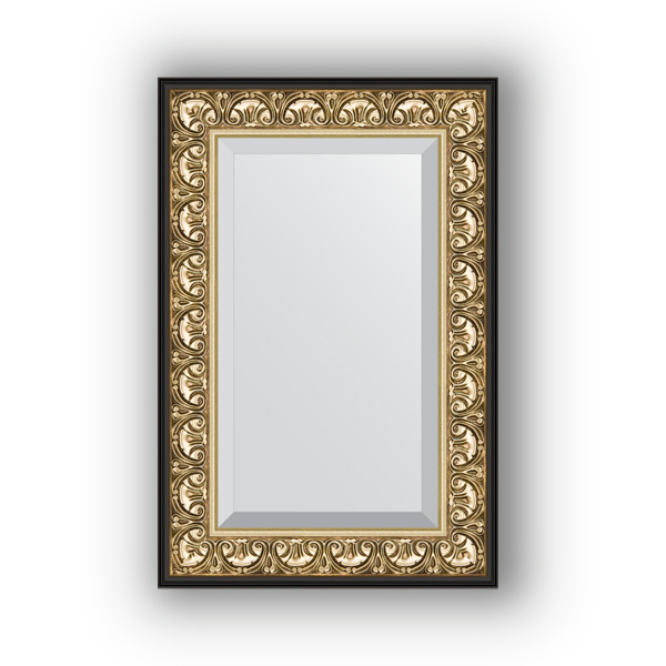 Зеркало в гостиную Evoform Exclusive by 1241