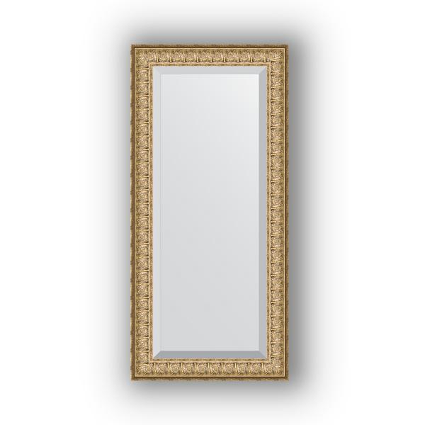 Зеркало Evoform By 1243 купить часы смартфон в эльдорадо в уфе