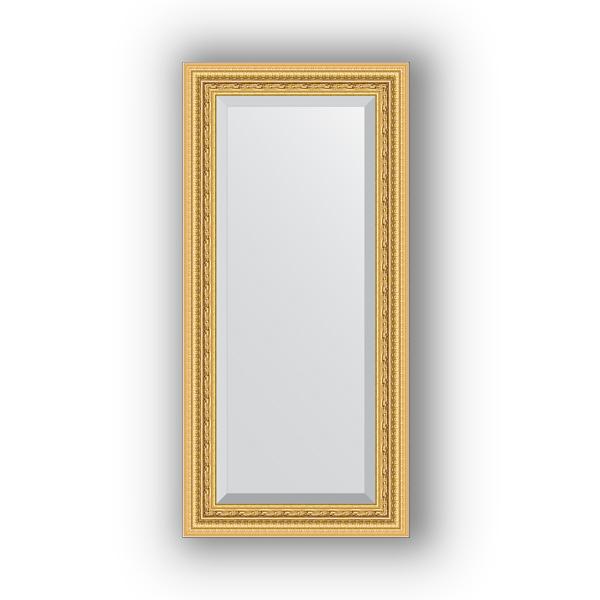 Зеркало Evoform By 1244 evoform by 1244