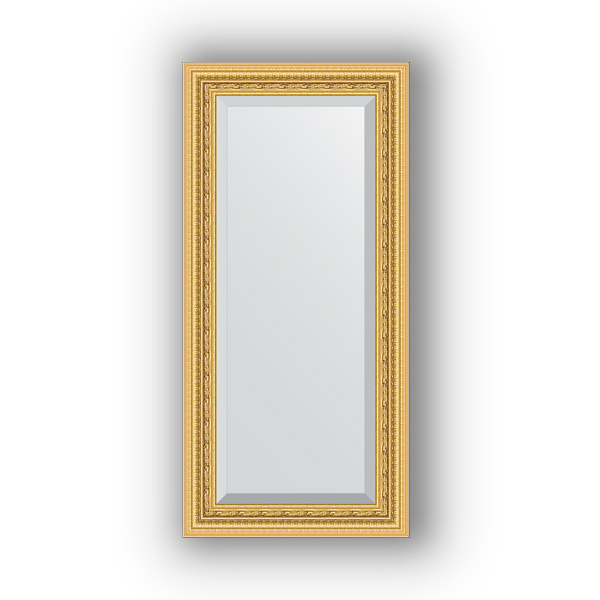 Зеркало Evoform By 1244  - Купить