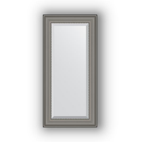 Зеркало для гостиной Evoform By 1245