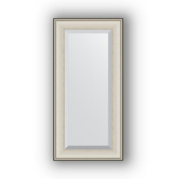 Зеркало для гостиной Evoform By 1246