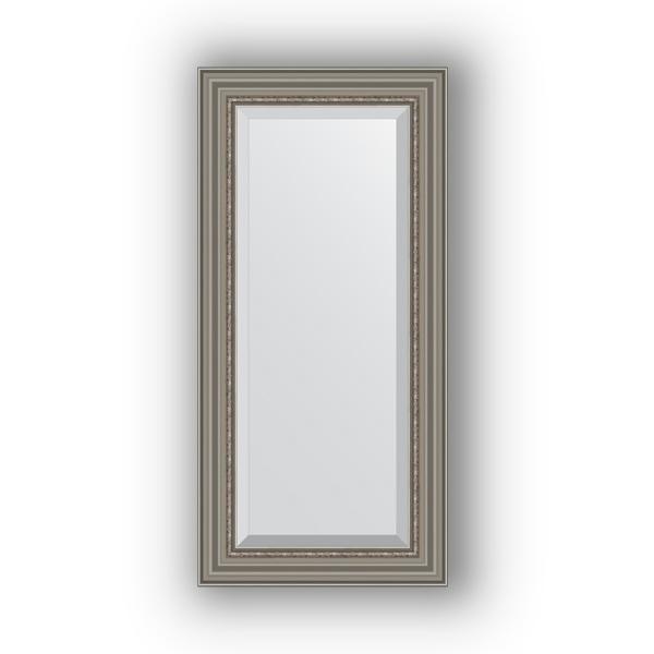 Зеркало для гостиной Evoform By 1247 для гостиной