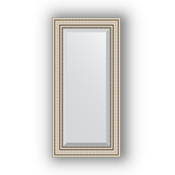 Зеркало для гостиной Evoform Exclusive by 1248