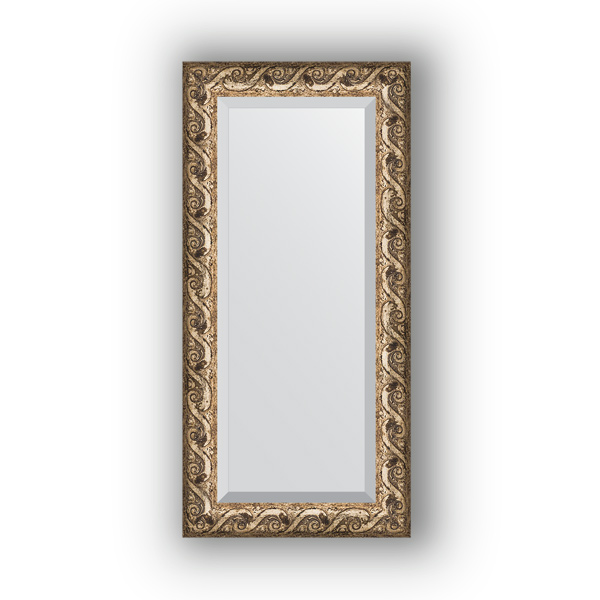 Зеркало для гостиной Evoform By 1249 для прихожей