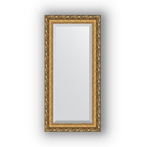 Зеркало в гостиную Evoform Exclusive by 1250