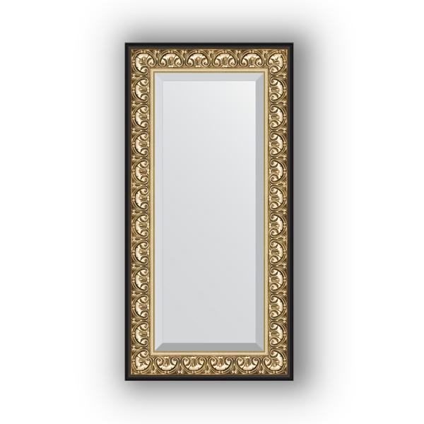 Зеркало в гостиную Evoform Exclusive by 1251