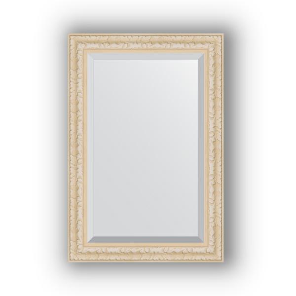 Зеркало Evoform By 1272