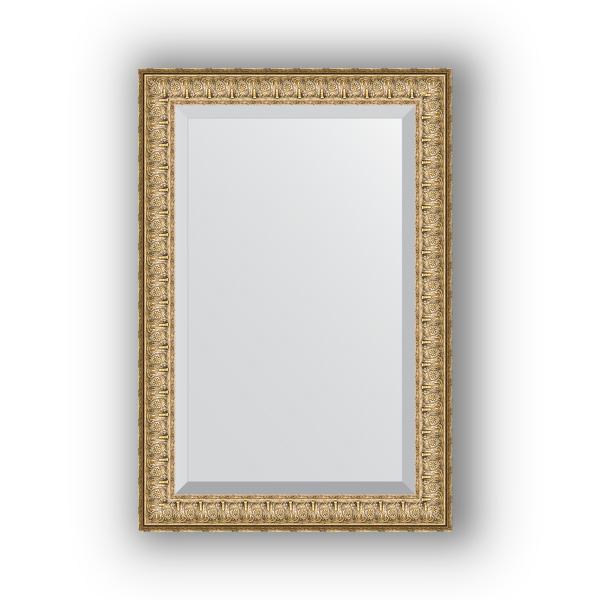 Зеркало Evoform By 1273 купить часы смартфон в эльдорадо в уфе