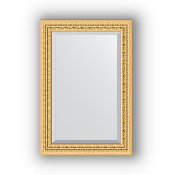 Зеркало в гостиную Evoform Exclusive by 1274