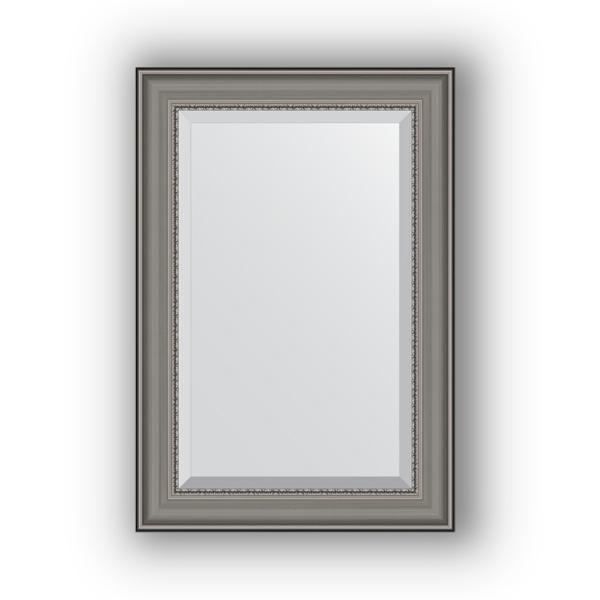 Зеркало для гостиной Evoform By 1275 для прихожей