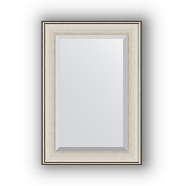 Зеркало для гостиной Evoform Exclusive by 1276