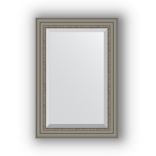 Зеркало в гостиную Evoform Exclusive by 1277