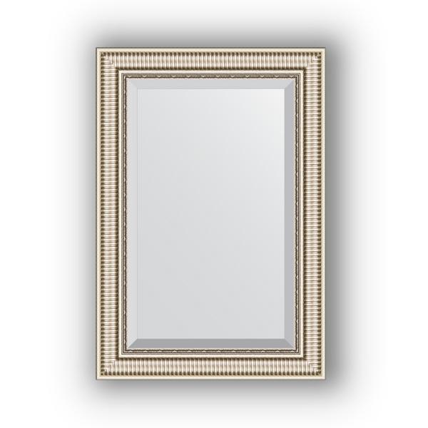 Зеркало для гостиной Evoform By 1278