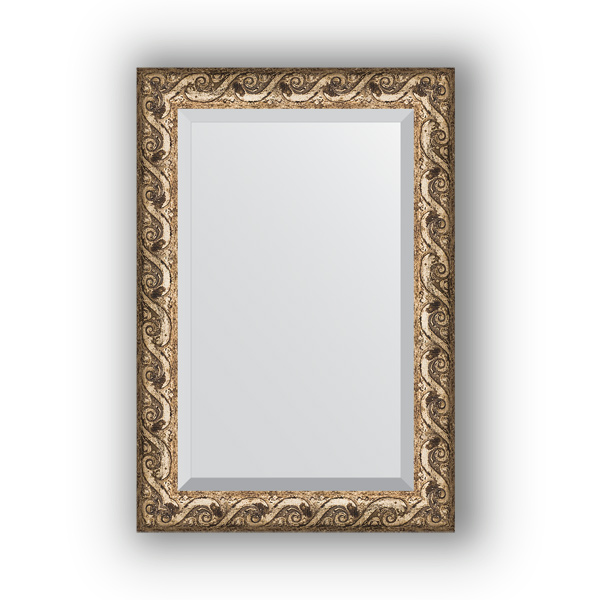 Зеркало Evoform By 1279 для прихожей
