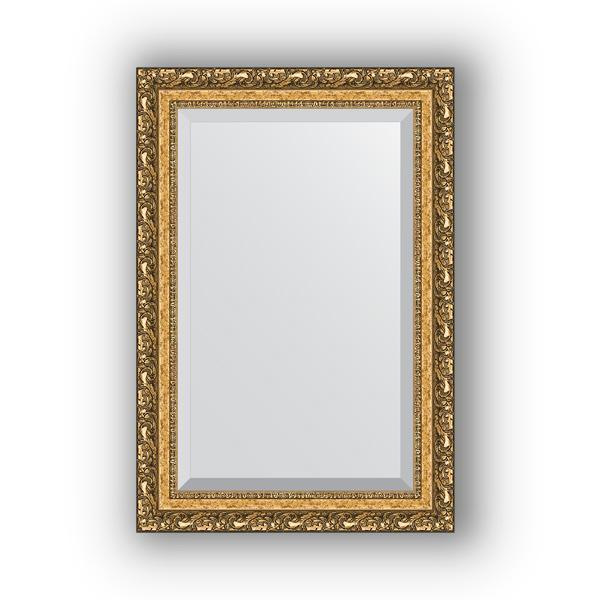 Зеркало в гостиную Evoform By 1280 для прихожей