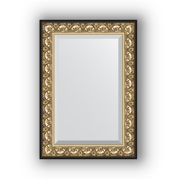 Зеркало для гостиной Evoform By 1281
