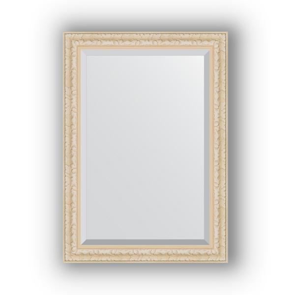 Зеркало для гостиной Evoform By 1292