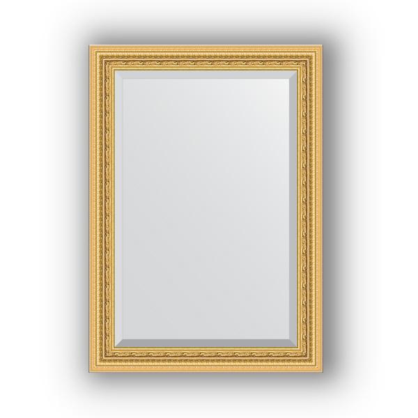 Зеркало для гостиной Evoform By 1294 для прихожей