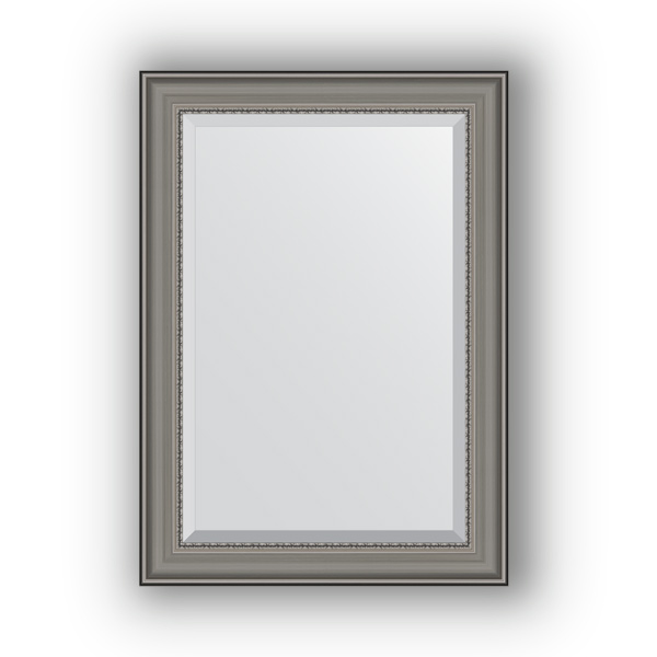 Зеркало для гостиной Evoform By 1295 для прихожей