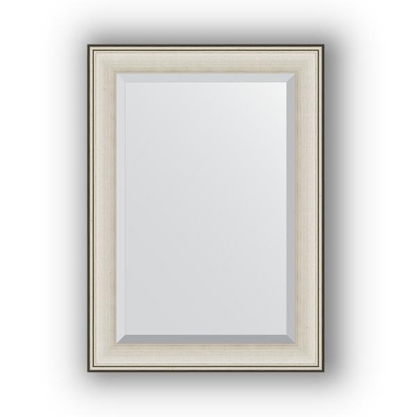 Зеркало для гостиной Evoform Exclusive by 1296