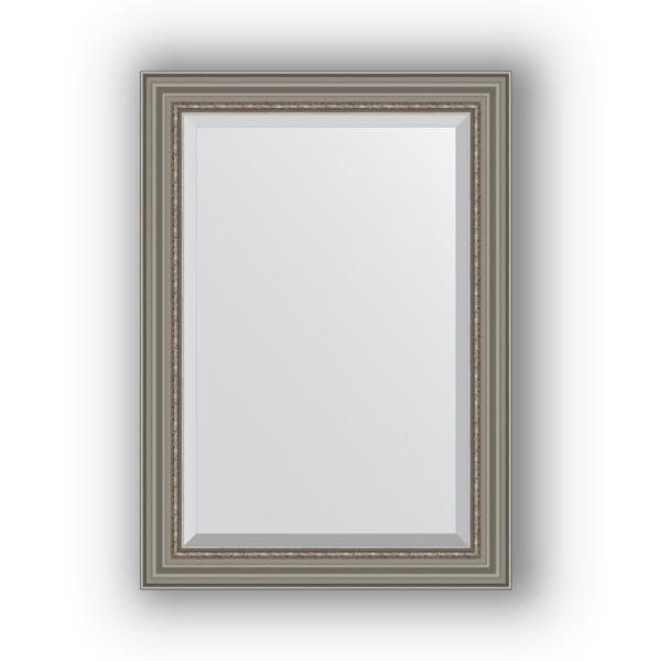 Зеркало в гостиную Evoform Exclusive by 1297