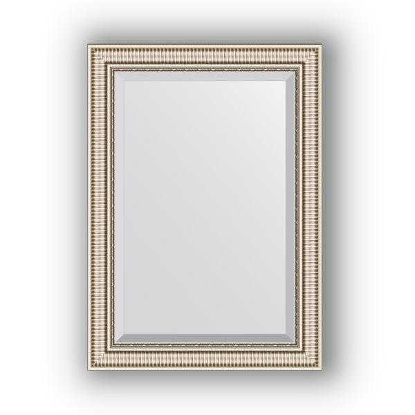 Зеркало в гостиную Evoform Exclusive by 1298