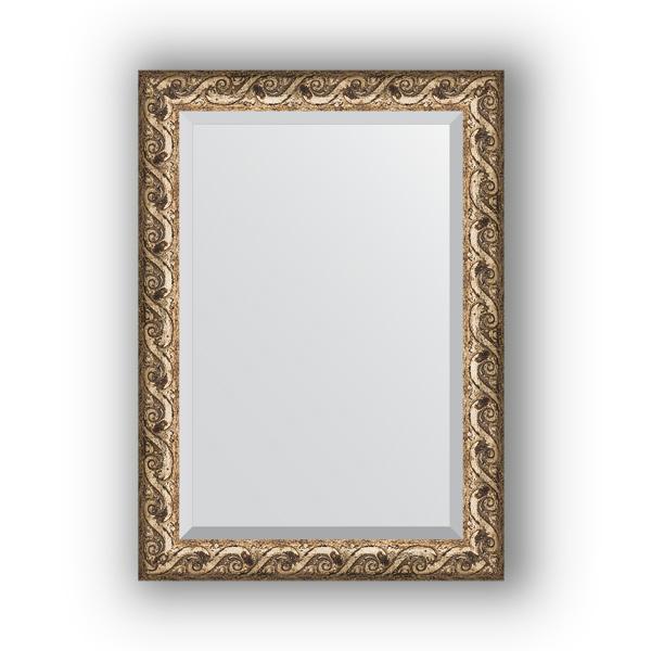 Зеркало для гостиной Evoform By 1299 для гостиной