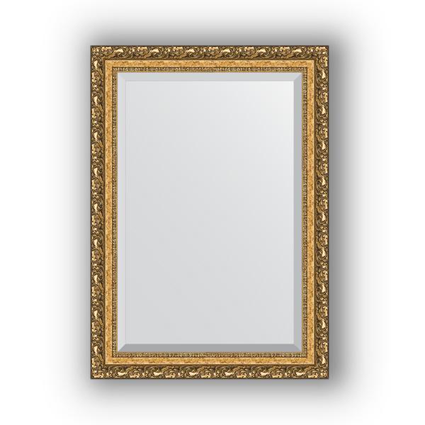 Зеркало в гостиную Evoform Exclusive by 1300