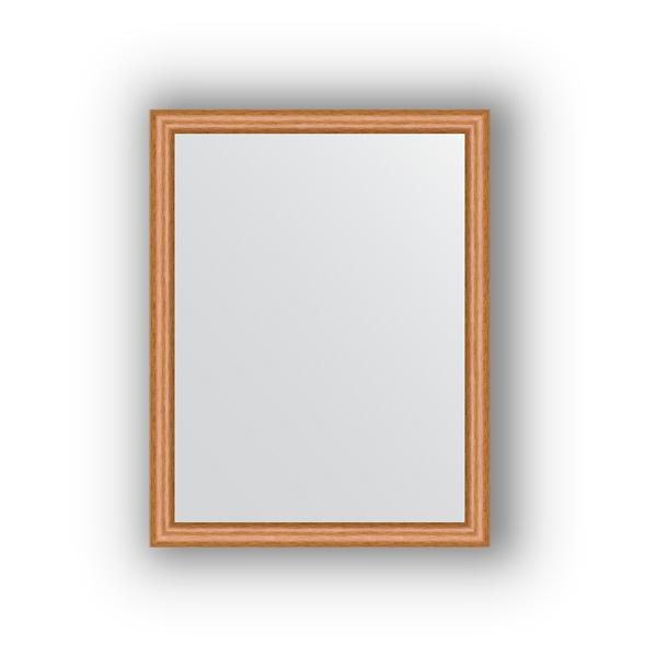 Зеркало Evoform By 1323