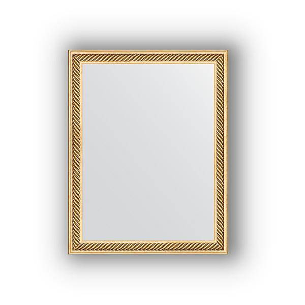 Зеркало Evoform By 1327