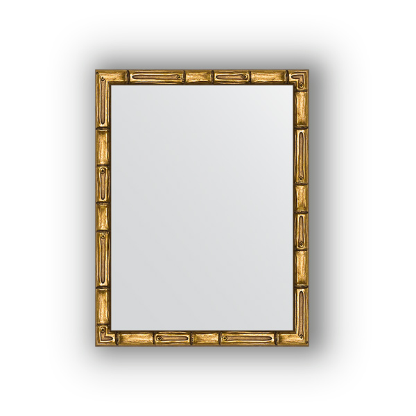Зеркало Evoform By 1330