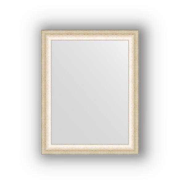 Зеркало Evoform By 1331
