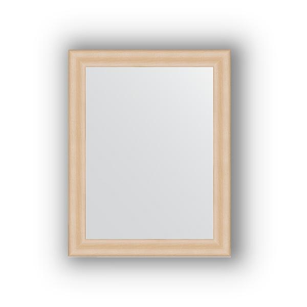 Зеркало Evoform By 1332