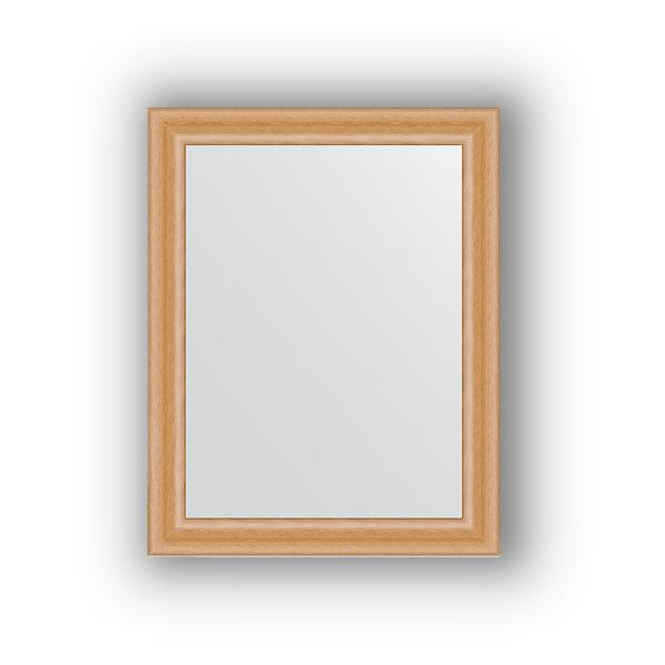 Зеркало Evoform By 1333