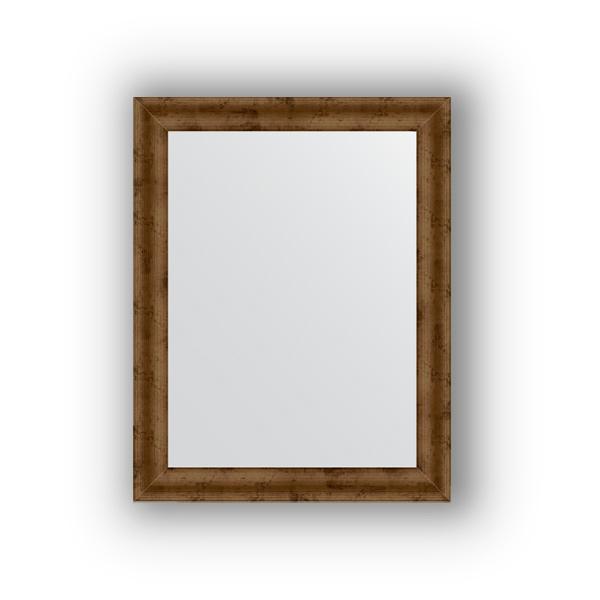 Зеркало Evoform By 1334