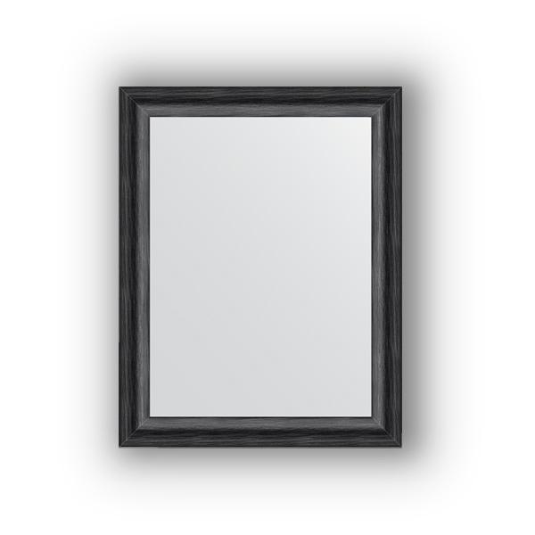 Зеркало Evoform By 1335