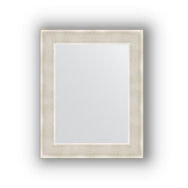 Зеркало Evoform By 1336