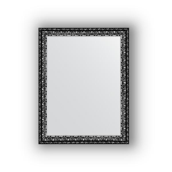 Зеркало Evoform Defenite by 1340