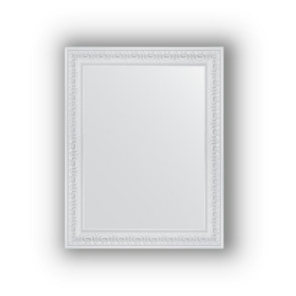 Зеркало Evoform Defenite by 1343 все цены
