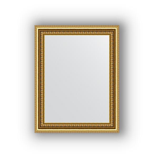 Зеркало Evoform By 1344 зеркало evoform by 1334