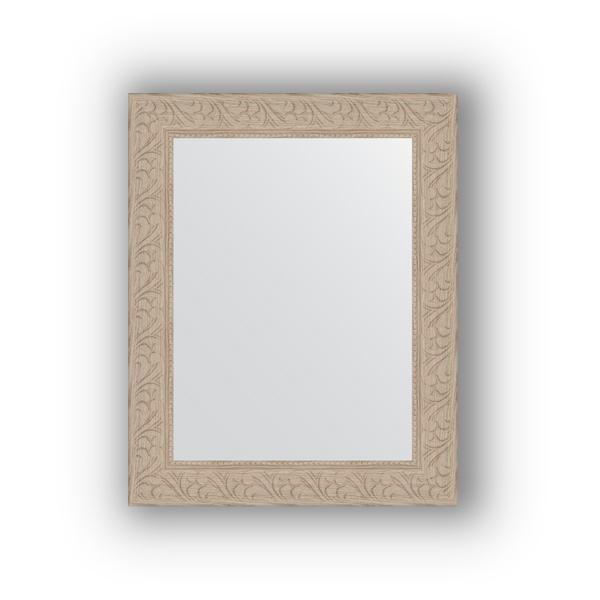 Зеркало Evoform Defenite by 1348