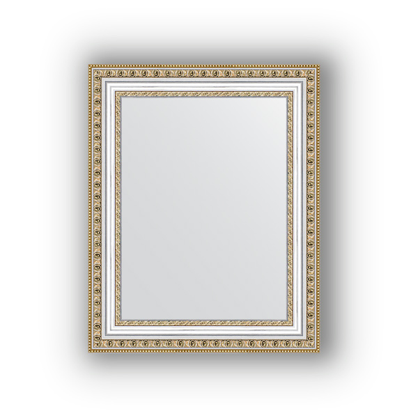 Зеркало Evoform By 1349