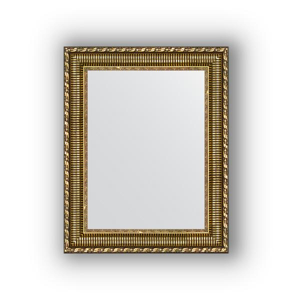 Зеркало Evoform By 1350 радиоуправляемый квадрокоптер с барометром mjx x401h g золотой fpv 2 4g x401h g mjx