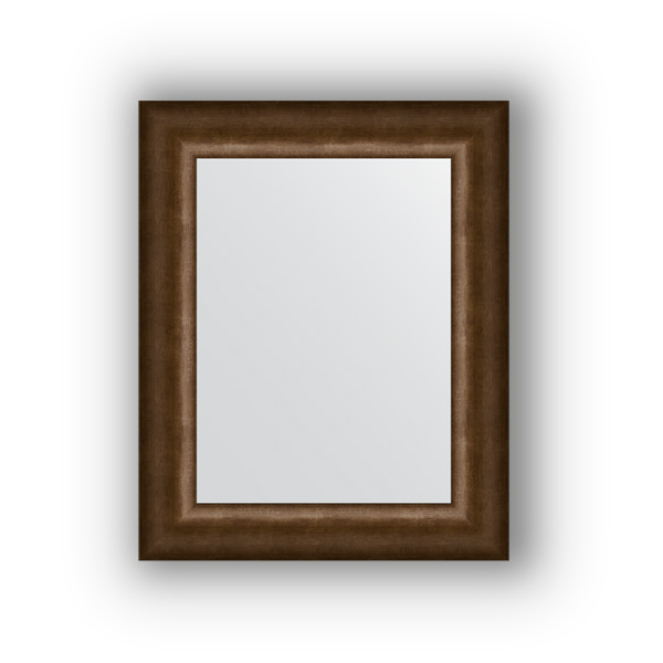 Зеркало Evoform By 1352
