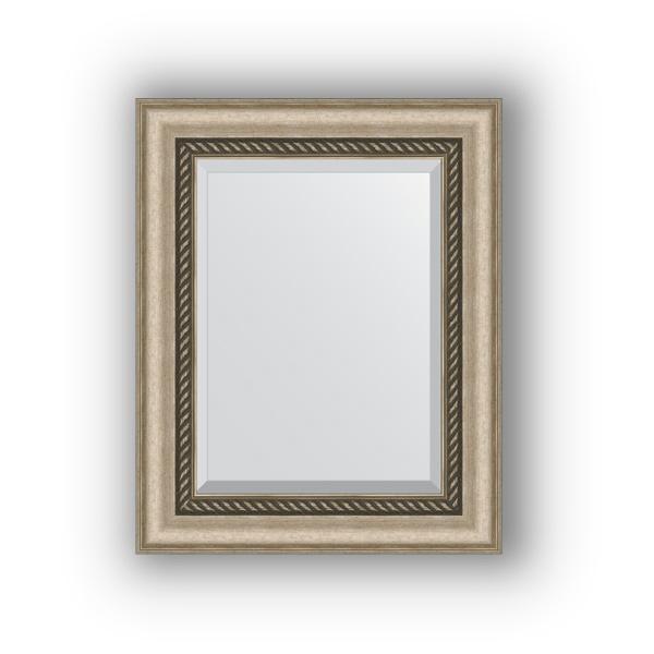 Зеркало Evoform By 1354