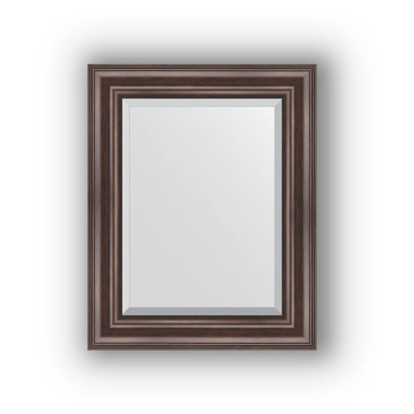 Зеркало Evoform By 1356 зеркало evoform by 1334