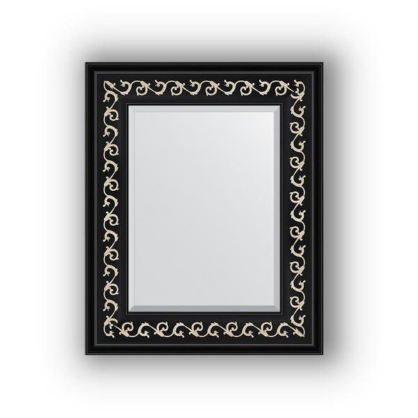 Зеркало Evoform By 1357 зеркало evoform by 1334